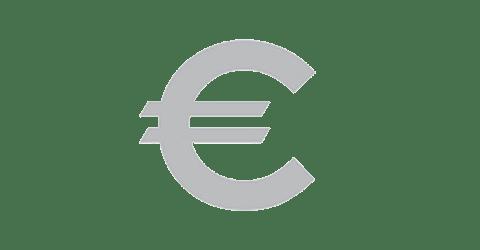 Smarttrucks_kosten
