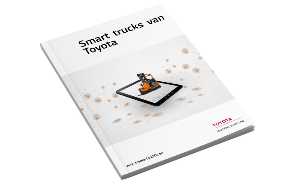 smart-trucks